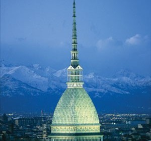 Mole-antonelliana-nat