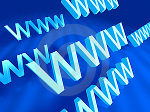 world-wide-web-symbol-thumb1499183