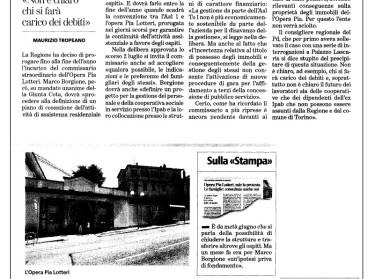 LaStampa_operapia